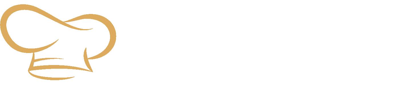 Ledelecta